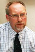 Dr. Kenyeres Imre
