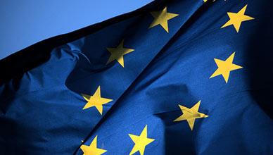 eu_flag_stars